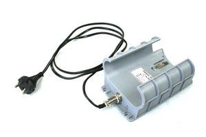 Зарядный блок ЗБ-220Г