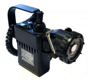 Диггер-3 с зарядным устройством