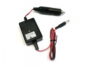 Зарядное устройство автомобильное